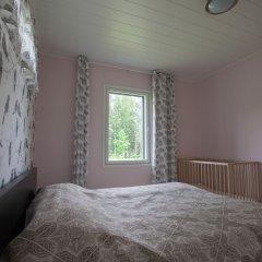 Отель SResort Big Houses Финляндия, Лаппеэнранта - отзывы, цены и фото номеров - забронировать отель SResort Big Houses онлайн комната для гостей фото 3