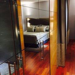 Отель Sansi Diputacio в номере фото 2