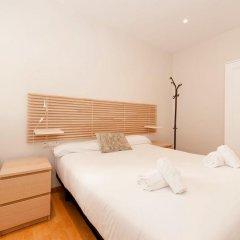 Отель Bbarcelona Plaza Espana Flats Испания, Барселона - отзывы, цены и фото номеров - забронировать отель Bbarcelona Plaza Espana Flats онлайн фото 6