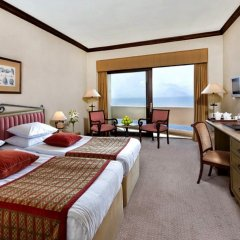 Divan Hotel Antalya Турция, Анталья - отзывы, цены и фото номеров - забронировать отель Divan Hotel Antalya онлайн комната для гостей фото 4
