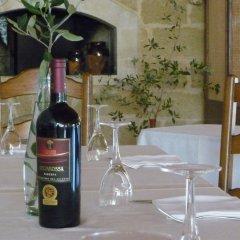 Hotel Masseria Resort Le Pajare Пресичче помещение для мероприятий