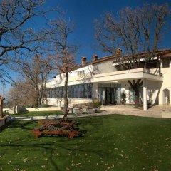 La Locanda Del Pontefice Hotel фото 6