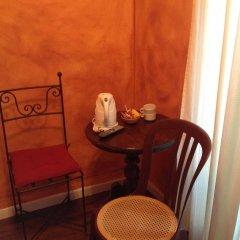 Отель Felix Франция, Ницца - 5 отзывов об отеле, цены и фото номеров - забронировать отель Felix онлайн удобства в номере фото 2