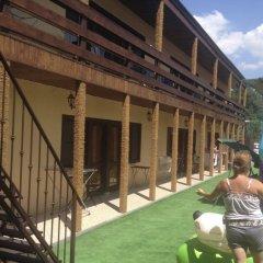 Гостиница Tropikano Guest house фото 4