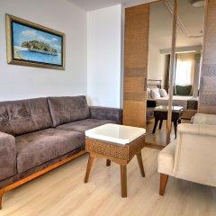 Hotel Adrovic Sveti Stefan фото 18