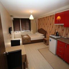Selimiye Hotel Турция, Эдирне - отзывы, цены и фото номеров - забронировать отель Selimiye Hotel онлайн фото 3