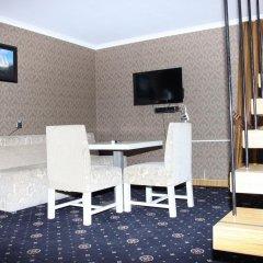 Отель DRK Residence Одесса гостиничный бар