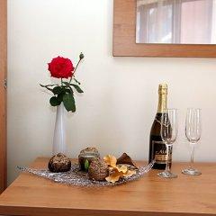 Отель Helios Spa - All Inclusive Болгария, Золотые пески - 1 отзыв об отеле, цены и фото номеров - забронировать отель Helios Spa - All Inclusive онлайн фото 6