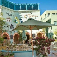 Отель Turtle's Inn фото 5
