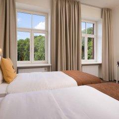 Отель Radisson Hotel Old Town Riga Латвия, Рига - 6 отзывов об отеле, цены и фото номеров - забронировать отель Radisson Hotel Old Town Riga онлайн комната для гостей фото 4