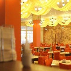 Отель Orel - Все включено Болгария, Солнечный берег - отзывы, цены и фото номеров - забронировать отель Orel - Все включено онлайн помещение для мероприятий