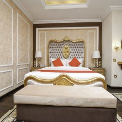 Отель Ras Al Khaimah Hotel ОАЭ, Рас-эль-Хайма - 2 отзыва об отеле, цены и фото номеров - забронировать отель Ras Al Khaimah Hotel онлайн фото 12