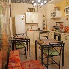 Гостиница Меблированные комнаты Angel в Новосибирске отзывы, цены и фото номеров - забронировать гостиницу Меблированные комнаты Angel онлайн Новосибирск
