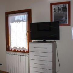 Отель Alloggio Ai Tre Ponti Италия, Венеция - 1 отзыв об отеле, цены и фото номеров - забронировать отель Alloggio Ai Tre Ponti онлайн фото 2