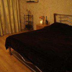 Отель Cottage na Kuvshinok Сочи спа фото 2