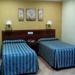 Отель Nova Centro Испания, Херес-де-ла-Фронтера - отзывы, цены и фото номеров - забронировать отель Nova Centro онлайн детские мероприятия фото 2