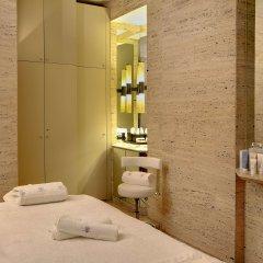 Отель Park Hyatt Milano Италия, Милан - 1 отзыв об отеле, цены и фото номеров - забронировать отель Park Hyatt Milano онлайн спа