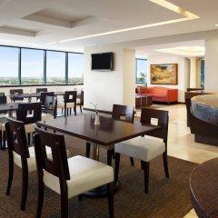 Hyatt Regency Merida Hotel интерьер отеля фото 3