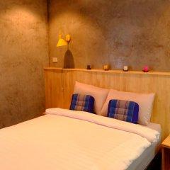 Отель King Kong Hostel at Krabi Таиланд, Краби - отзывы, цены и фото номеров - забронировать отель King Kong Hostel at Krabi онлайн детские мероприятия фото 2