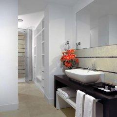 Отель I Monasteri Golf Resort Сиракуза ванная