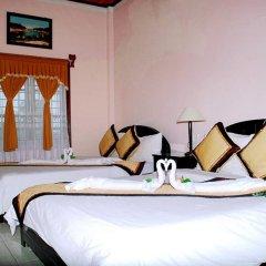 Отель Tan Phuong Hotel Вьетнам, Хойан - отзывы, цены и фото номеров - забронировать отель Tan Phuong Hotel онлайн комната для гостей фото 5