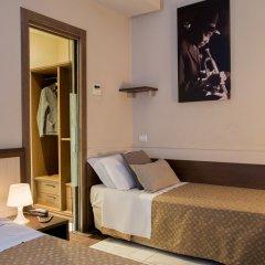 Отель Corso Grand Suite комната для гостей фото 4