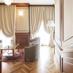 Отель Manzoni Италия, Милан - 11 отзывов об отеле, цены и фото номеров - забронировать отель Manzoni онлайн удобства в номере