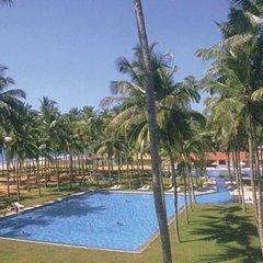 Отель The Blue Water Шри-Ланка, Ваддува - отзывы, цены и фото номеров - забронировать отель The Blue Water онлайн детские мероприятия