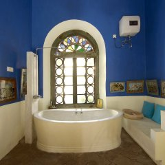 Отель 79 Galle ванная