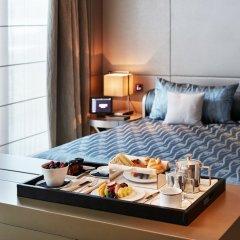 Отель Armani Hotel Milano Италия, Милан - 2 отзыва об отеле, цены и фото номеров - забронировать отель Armani Hotel Milano онлайн фото 4