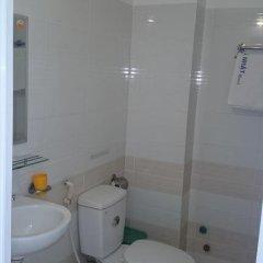 Отель Quang Nhat Hotel Вьетнам, Нячанг - отзывы, цены и фото номеров - забронировать отель Quang Nhat Hotel онлайн ванная фото 2