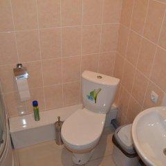 Гостиница Мини-Отель Арта в Иваново - забронировать гостиницу Мини-Отель Арта, цены и фото номеров ванная фото 2