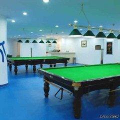 Отель Ming Wah International Convention Centre Шэньчжэнь детские мероприятия фото 2