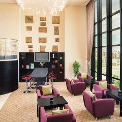 Sheraton Tirana Hotel спа