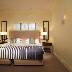 Rocco Forte Hotel Amigo комната для гостей фото 3