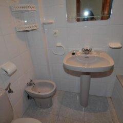 Отель in Isla, Cantabria 103626 by MO Rentals Испания, Арнуэро - отзывы, цены и фото номеров - забронировать отель in Isla, Cantabria 103626 by MO Rentals онлайн фото 3