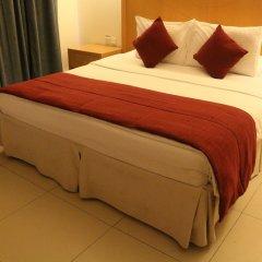 Отель Ramada Resort Dead Sea Иордания, Ма-Ин - 1 отзыв об отеле, цены и фото номеров - забронировать отель Ramada Resort Dead Sea онлайн комната для гостей фото 9