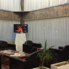 Unaten Hotel Турция, Газимир - отзывы, цены и фото номеров - забронировать отель Unaten Hotel онлайн интерьер отеля фото 2