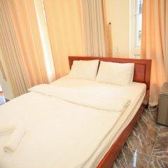 Hoang De Hotel Далат комната для гостей фото 3