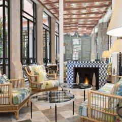Отель Mama Испания, Пальма-де-Майорка - 1 отзыв об отеле, цены и фото номеров - забронировать отель Mama онлайн развлечения