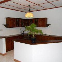 Отель Bougain Villa Шри-Ланка, Берувела - отзывы, цены и фото номеров - забронировать отель Bougain Villa онлайн в номере