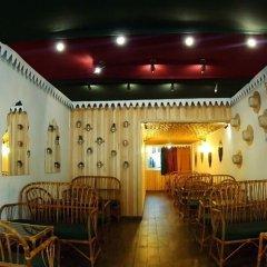 Rawda Residence in Baalbek, Lebanon from 128$, photos, reviews - zenhotels.com photo 6