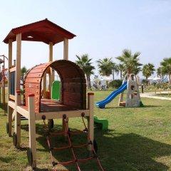 Aquamare Beach Hotel & Spa детские мероприятия фото 2