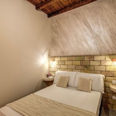 Отель Colosseo Accomodation Room Guest House Рим комната для гостей фото 3