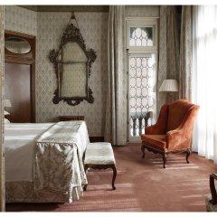Отель Bauer Palazzo комната для гостей фото 7