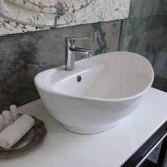 Waterside Cottages in Gaborone, Botswana from 62$, photos, reviews - zenhotels.com bathroom photo 2