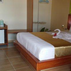 Отель Northpole Фиджи, Лабаса - отзывы, цены и фото номеров - забронировать отель Northpole онлайн удобства в номере