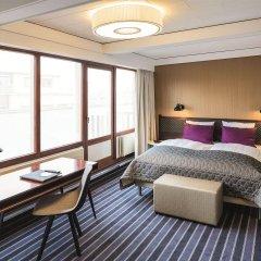 Imperial Hotel комната для гостей фото 4