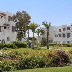 Mercure Hurghada Hotel фото 9