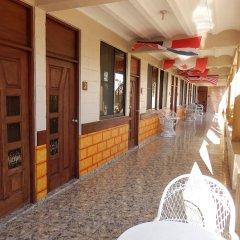 Отель Garant & Suites Бока Чика помещение для мероприятий
